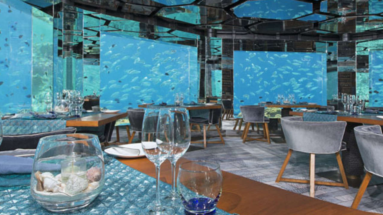 FI Unterwasserhotel HD