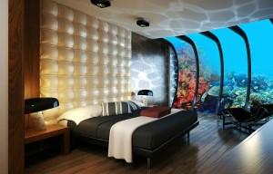 Poseidon-Undersea-Resort