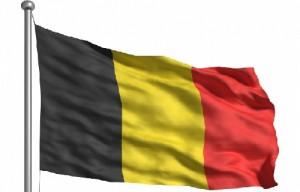 FI Belgien